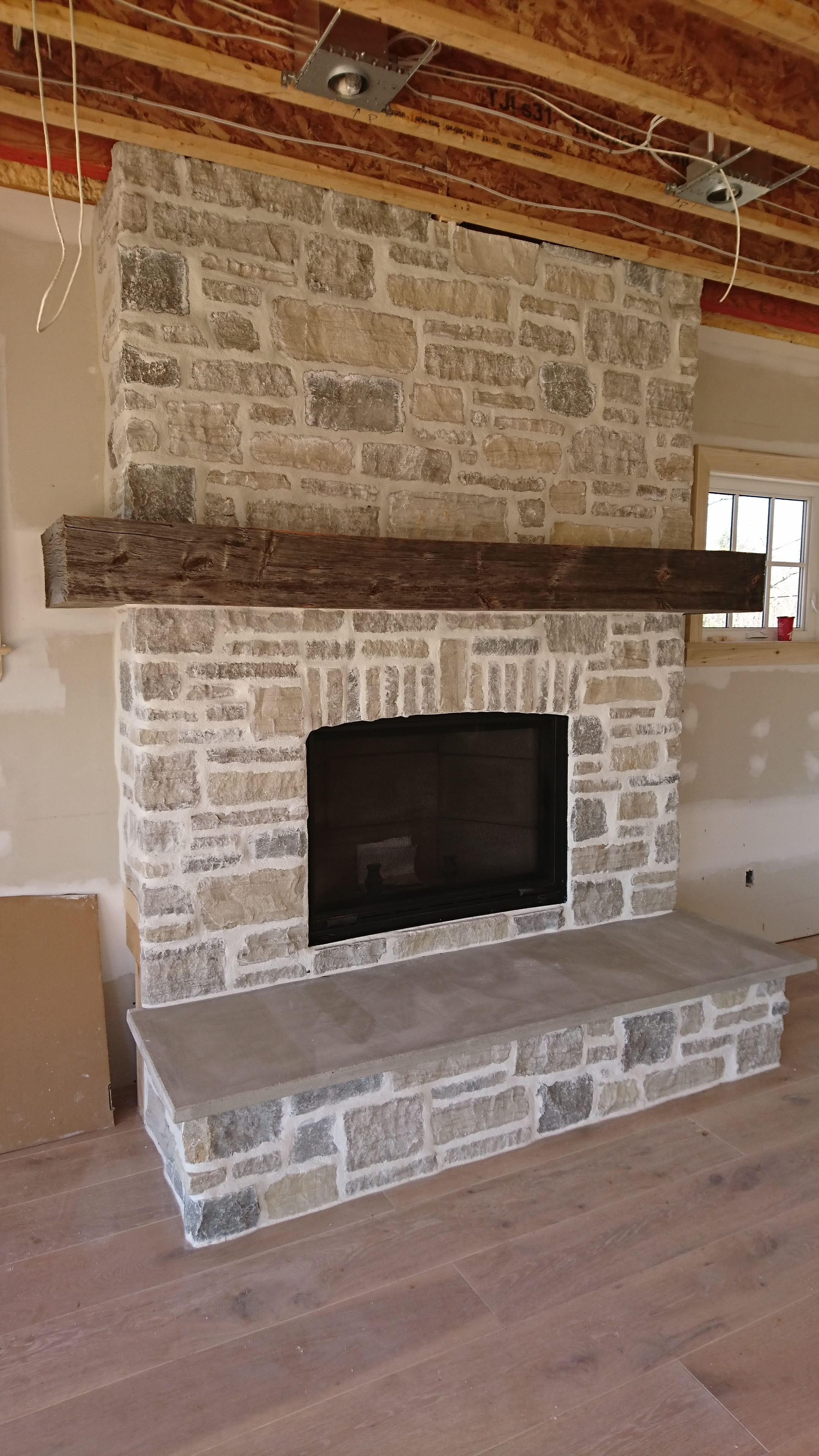 old img your stone covering fireplace surrounds brick veneer seattle for